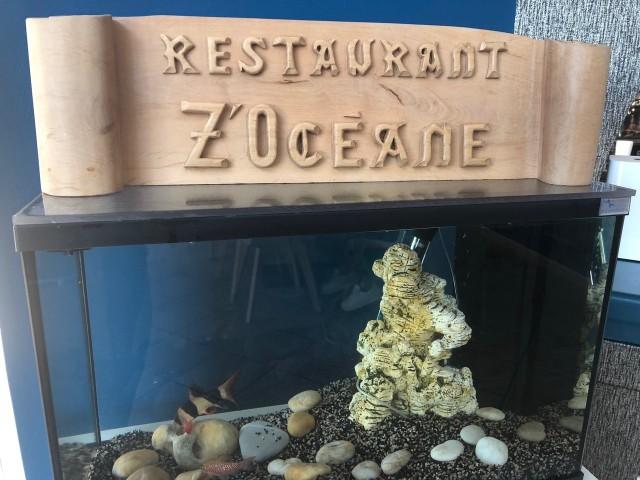 Z'oceane